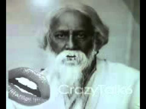 Maina chalak chalak by Rabindra nath Thakur
