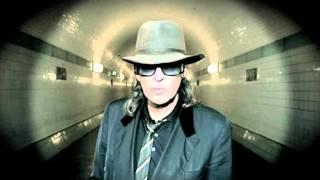 Ich zieh' meinen Hut-Udo_Lindenberg