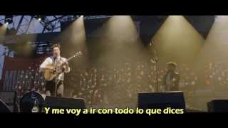 Mumford And Sons - Babel Sub. Español
