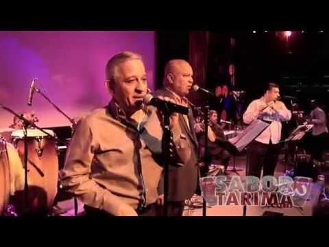 Charansalsa en Harlem Salsa wednesday