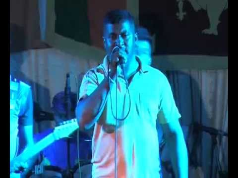 Batalanda Commission Report Srilanka : Free Download ...
