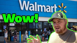 You Won't Believe What WAL MART Is Doing To Customers!