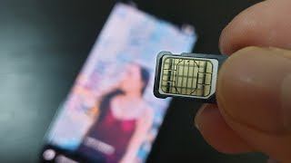 How Real Dual-Sim iPhones From China Differs From E-Sim iPhones