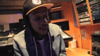 Wiz Khalifa   Let it Go Freestyle ONIFC   YouTube