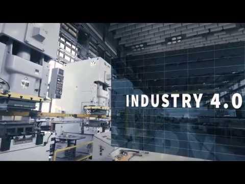 .工業 4.0 轉型升級需要注意哪些問題?