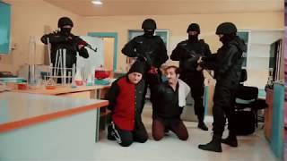 """Buğlama"" by Bozbash Pictures (ikinci teaser)"
