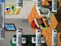 The Bitcoin Board Game