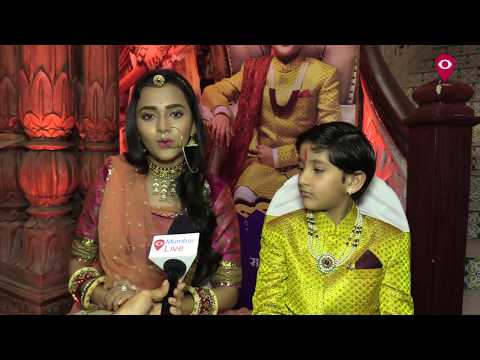 Sony TV launches Pehredaar Piya Ki | Entertainment | Mumbai Live | thumbnail