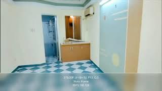 image Phòng cho thuê 315/20F Lê Văn Sỹ