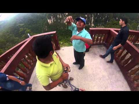 Tourism Honduras, Gracias Tours