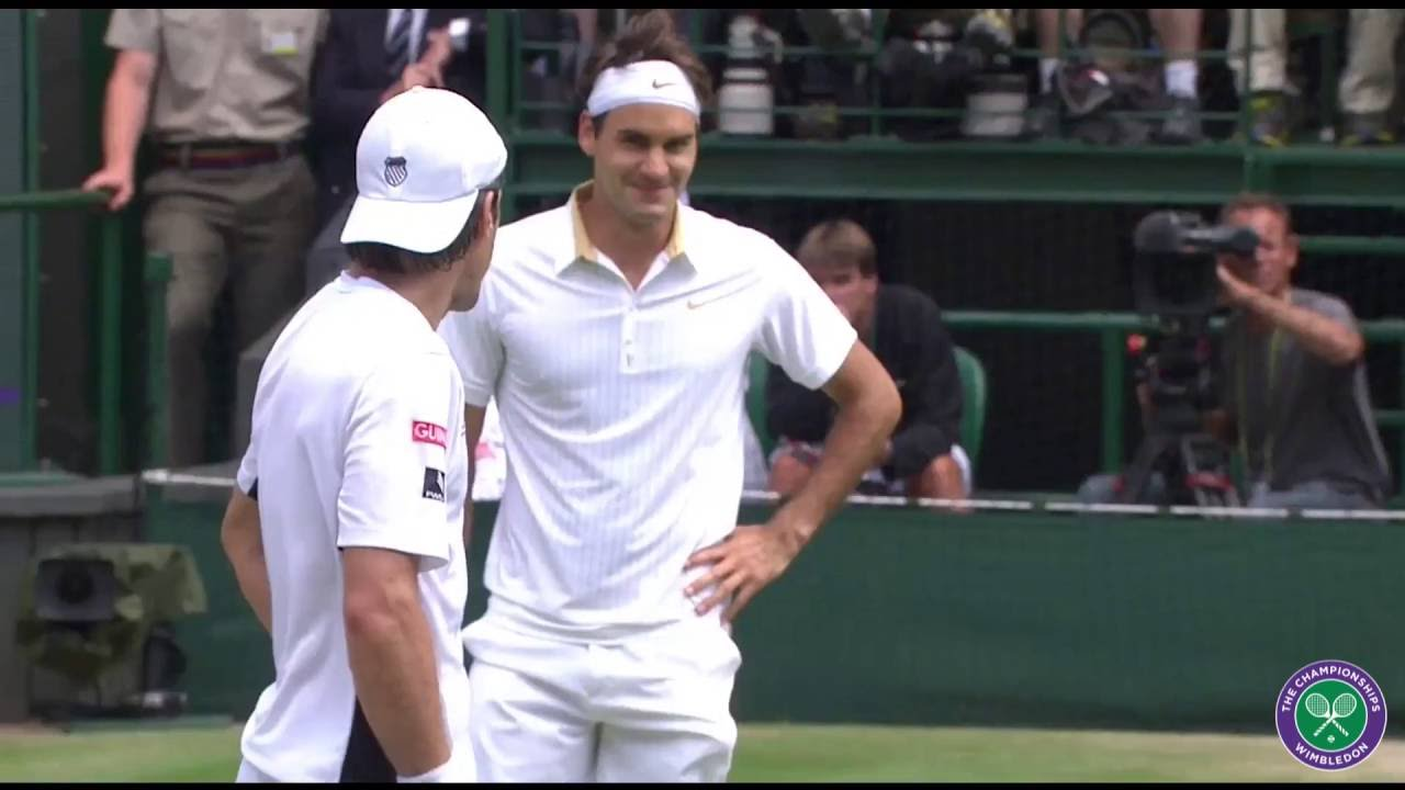 Roger Federer Crashes Out In 2nd Round At Halle As Wimbledon ...