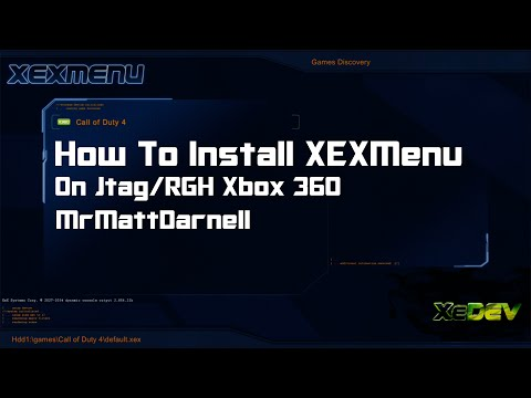 how to put emulators on xbox 360 without jtag