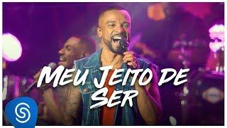 BAIXAR PALCO DE MP3 ALEXANDRE MUSICAS NO PIRES