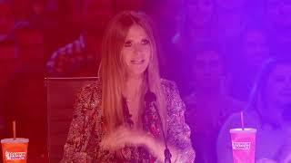 America's Got Talent 13, επεισόδιο 6