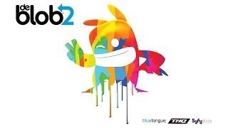 De Blob 2 - Full Soundtrack