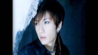 GACKT 好きな女性は「メグライアン」、日本では「浅野温子」と「ホンジ...