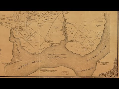 Vintage, Antique, Historical Map Collections from YouTube · Duration:  6 minutes 11 seconds
