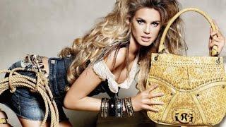 Итальянская женская одежда интернет магазин(Лучший сайт женской одежды в Рунете. Скидки и акции ежедневно.Более миллиона товаров по самым низким ценам...., 2014-12-22T01:11:02.000Z)