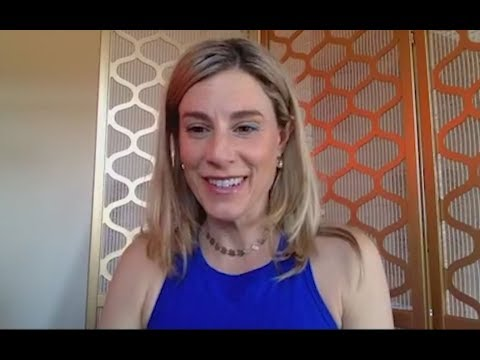 Why NOT to Make Resolutions - Dr. Kim D'Eramo