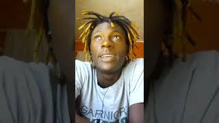 Download Lagu Dj leonel sa pide ajuda pa subscreve na si canal de YouTube mp3