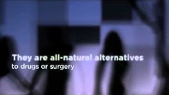 Apopka, FL Massage Therapy and Chiropractic  Dr. Kenneth Ross