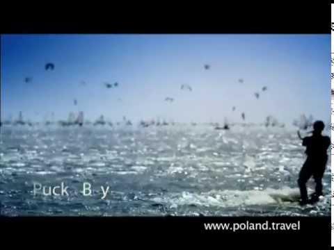 Poland - Your Health Destination