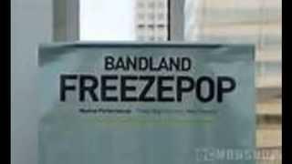 (Request) Freezepop - Super Sprøde Bass Boosted