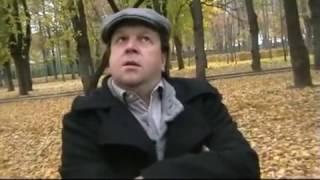 Фёдор Дунаевский: На съёмках у Эльдара Рязанова стоял мат-перемат!