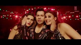 JUDWAA 2 All Full songs | Bollywood Song | Varun | Jacqueline | Taapsee | Neha Kakkar