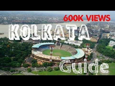 Tourist place in Kolkata || Kolkata tour || Facts about Kolkata || Things to do in Kolkata