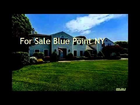 Real Estate Agent Salary Blue Point Ny Mansion For Sale