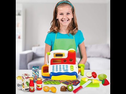 funerica-durable-cash-register-toy-for-kids