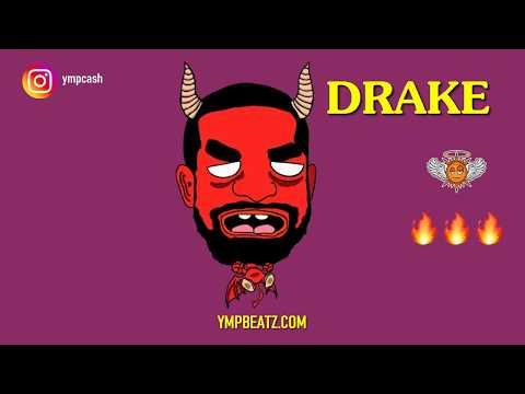 "[FREE] Future Type Beat ""Drake""   Future Type Beats 2019"
