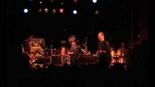 Little Feat - Old Folks Boogie - 03/07/08