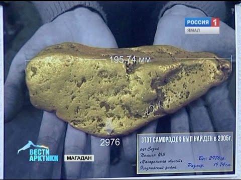график работы сбербанка для юридических лиц в москве
