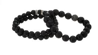 Dee Berkley Bridesmaid Bracelet Set SKU: 9007347