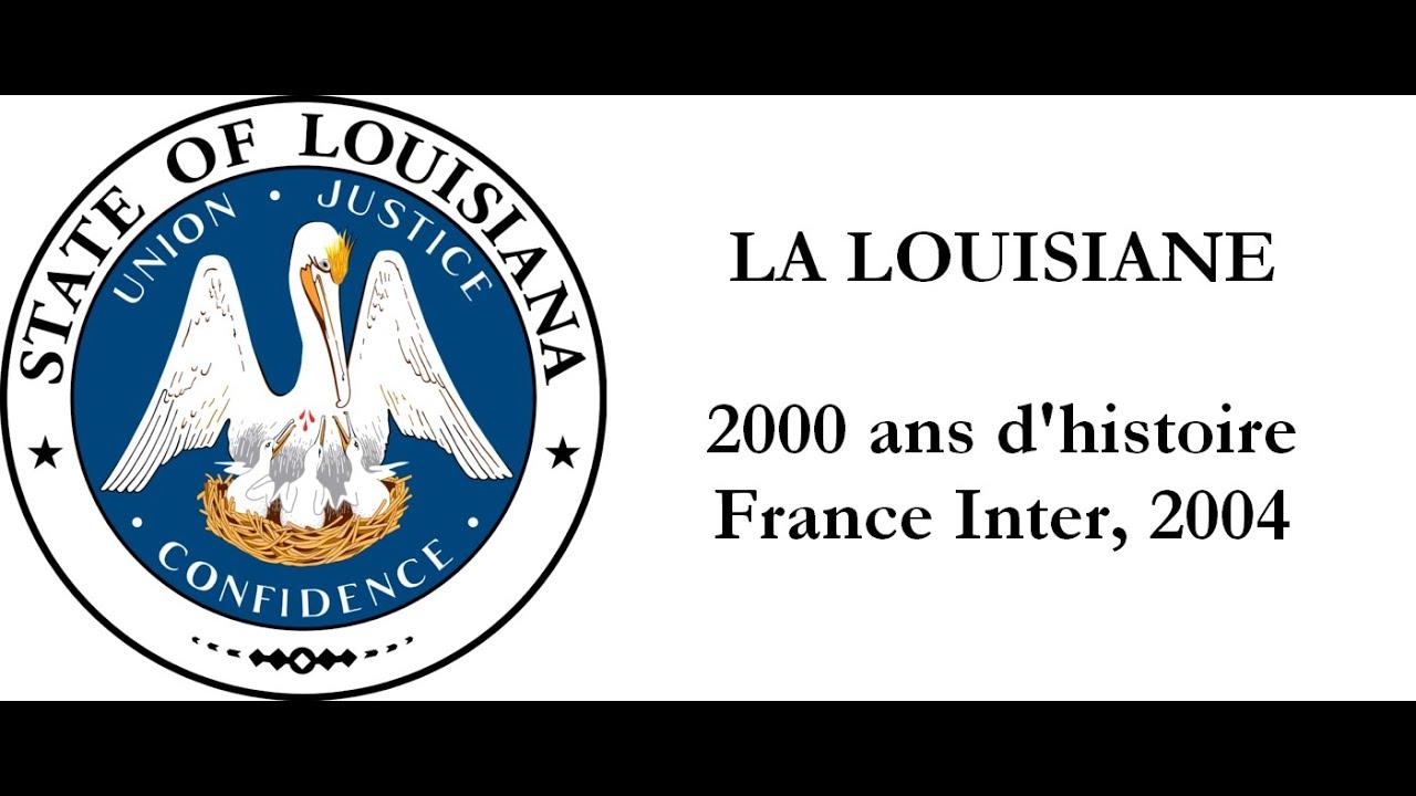 Louisiana (New France)