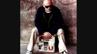 Westbam - Mayday Anthem (1992)