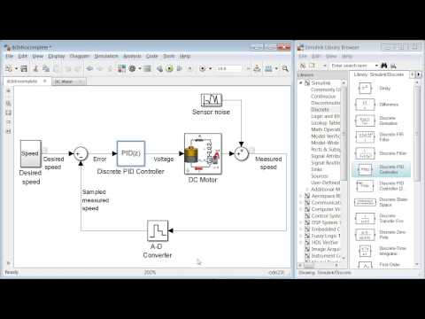 Arduino and simulink - compsoft-sysmatlab