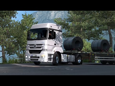 how-to-fight-with-the-gearbox-|-ets2-1.36-|-mercedes-axor-|-euro-truck-simulator-2