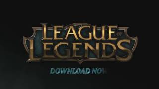 League of Legends Review - 'Play Or Not in 2 Minutes'