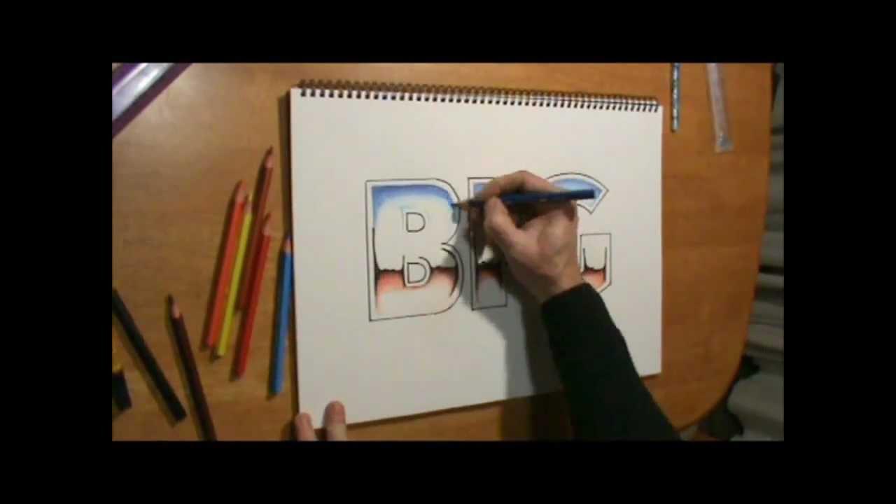 how to draw google chrome