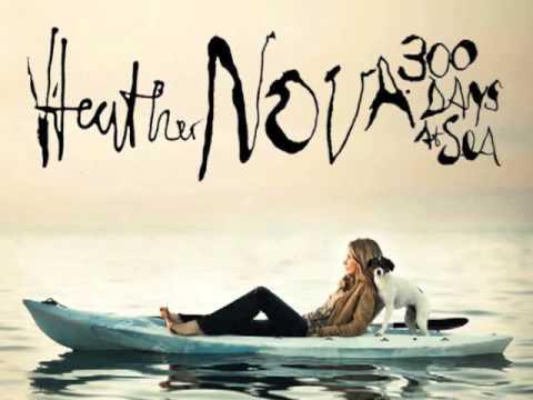 Heather Nova - Higher Ground (2011)