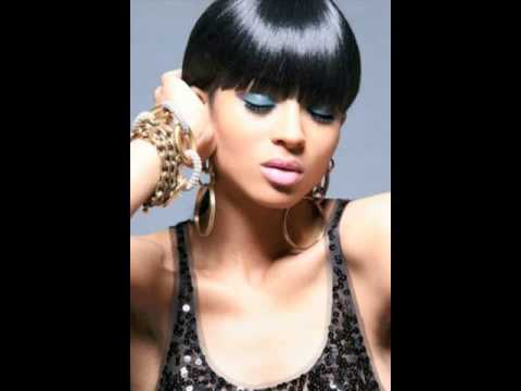 Ciara feat. Justin Timberlake - Love Sex Magic