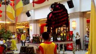 Video 2008 Sunway Carnival Mall cup Northern Tranditional Lion Dance Championship SP Gan Bian Yuan Dou Mu Gong 1 Runner Up 2008年北馬雙威杯傳統獅藝錦標賽決賽雙溪大年甘邊園斗母宮亞軍 download MP3, 3GP, MP4, WEBM, AVI, FLV November 2017