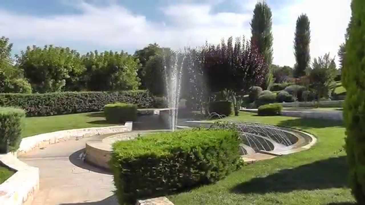Pranzo Nuziale Puglia : Ricevimento nuziale in puglia il matrimonio a la valle di