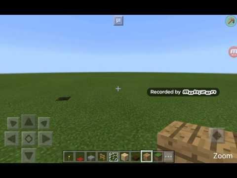 Como hacer una casa para tu perro youtube - Como hacer una casa de perro ...