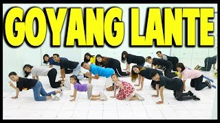 1 BOTOL SO BAPUSING 2 BOTOL SO BACURHAT DANCE | Choreography by Diego Takupaz