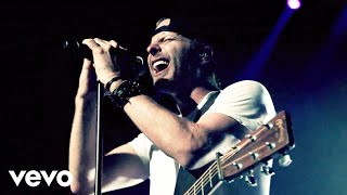 Dierks Bentley - I Hold On (Tour Performance)