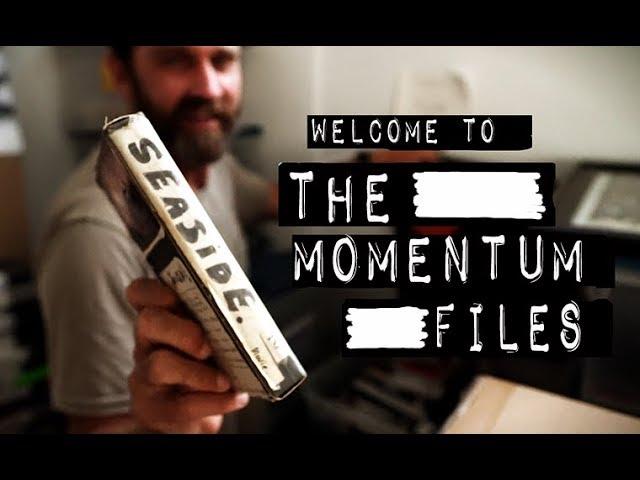 momentum movie 2015 online